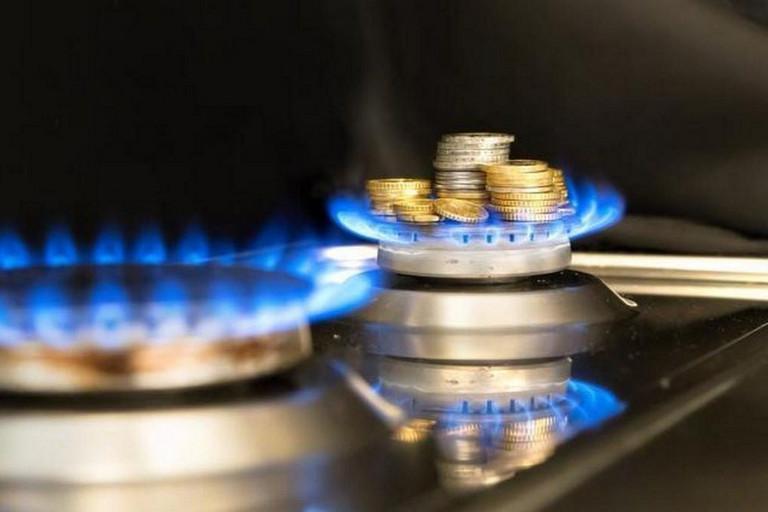 Газ до 40 гривень – постачальники підвищили тарифи на газ