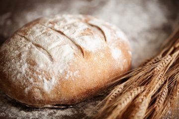 Хлеб подорожает а качество ухудшится: какова причина