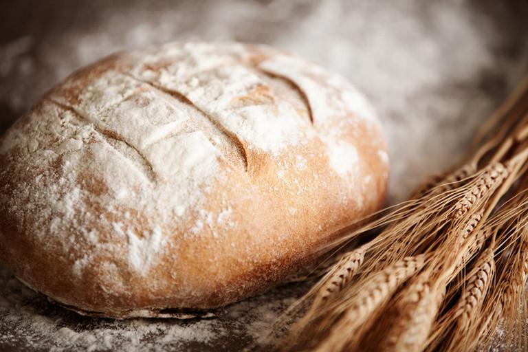 Хліб подорожчає а якість погіршиться: яка причина