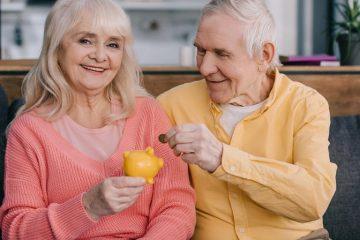 Кому з українців знизять пенсійний вік на 5-10 років– названі категорії